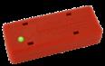 AVTECH_Digital_Active_Power_Sensor_2