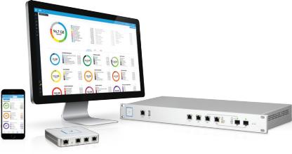 UniFi-Security-Gateway