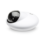 uvc-g3-dome-product-model-small
