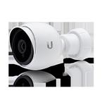 uvc-g3-product-model-small