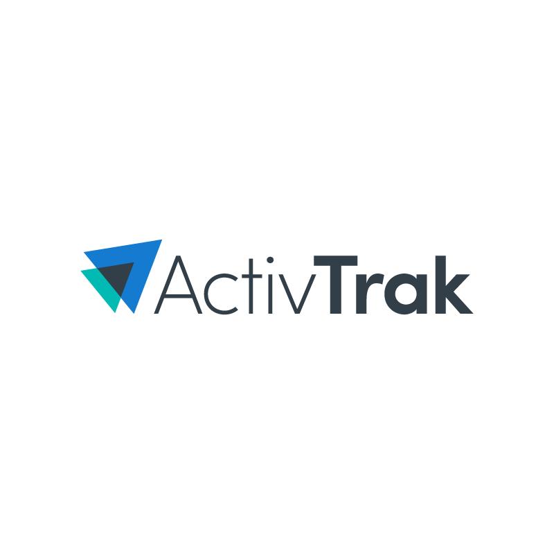 ActicvTrak Logo